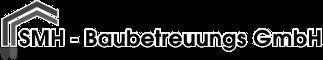 Emblem SMH-Baubetreuungs GmbH