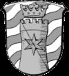 Emblem Gemeinde Breitenbach am Herzberg