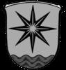 Emblem Gemeinde Edertal