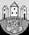 Emblem Stadt Hessisch Lichtenau