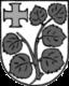 Emblem Gemeinde Schenklengsfeld
