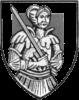 Emblem Stadt Wanfried