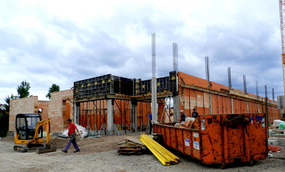 Bild zum Projekt